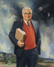 George Edward Brown Jr