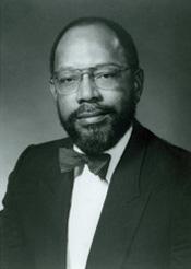 Craig Anthony Washington