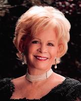 Nancy Peery Marriott