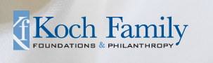 Koch Family Foundations