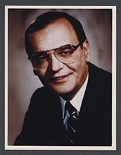 Paul E Kanjorski