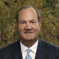 Jeffrey C Hines