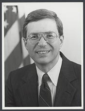 Dick Zimmer