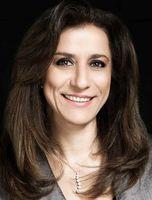 Azita Saleki-Gerhardt