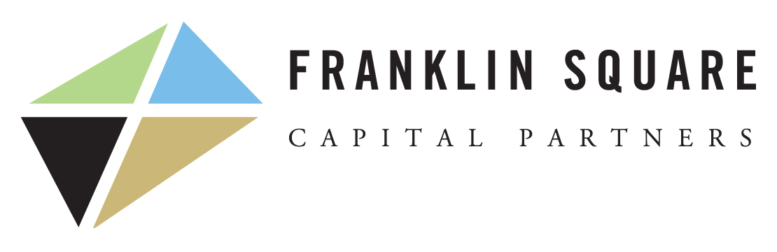 FS KKR Capital