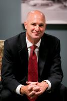 Scott Laster