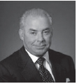 Charles Steven McMillan