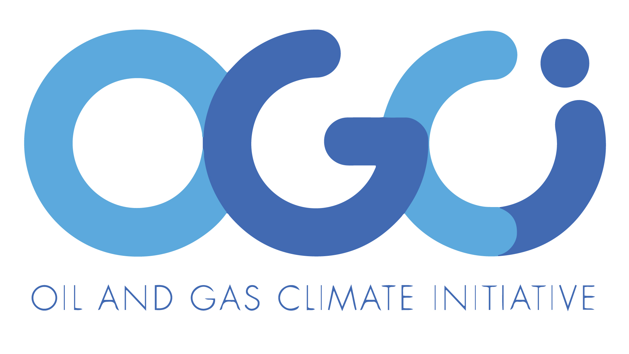 Oil and Gas Climate Initiative