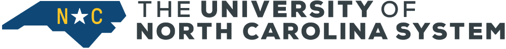 University of North Carolina System