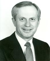 Glenn Lee English Jr
