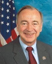 Walter Clifford Minnick