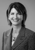 Brenda C Barnes