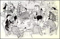 Algonquin Round Table