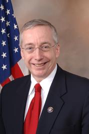 Geoffrey C Davis