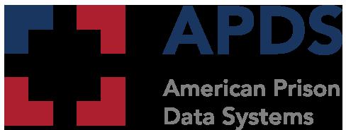 American Prison Data Systems