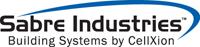 Sabre Industrial (CellXion, LLC)
