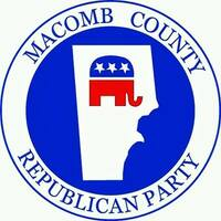Macomb County Republican Party