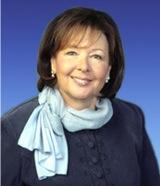 Julie Bornstein