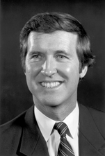 William S Cohen