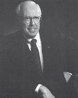 William E LaMothe