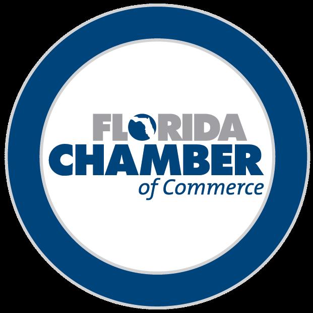 Florida Chamber of Commerce