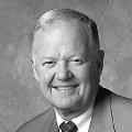 Ray L Hunt