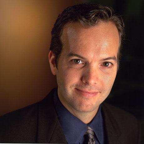 David Girouard