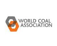 World Coal Association