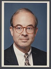 Frederick C Boucher