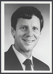Mark W Neumann