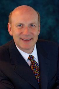 Robert Herman Hartheimer