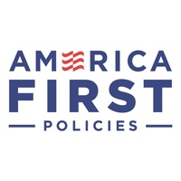 America First Policies