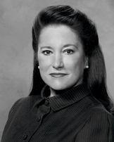 Janet L Robinson