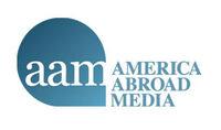 America Abroad Media