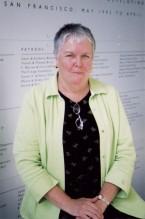 C Diane Christensen