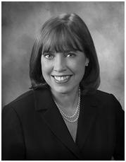 Lynne Marie Finn