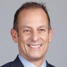 John Tantillo