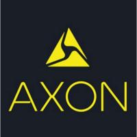 Axon Enterprises