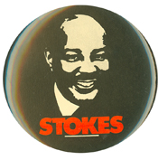 Louis Stokes