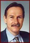 Robert Alan Chlebowski