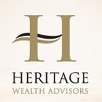 Heritage Wealth Advisors