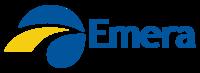 Emera Inc