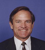 Thomas Chester Edwards