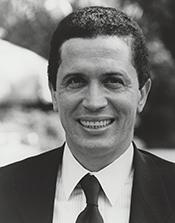 Harold Ford Sr