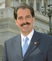 José Enrique Serrano