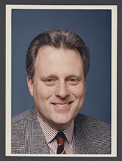 Scott L Klug