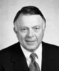 Nicholas D Chabraja