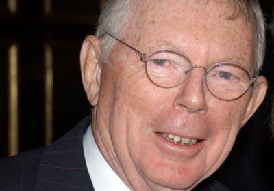 Charles F Dolan