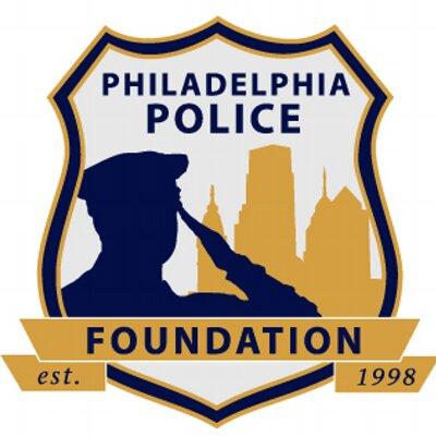 Philadelphia Police Foundation