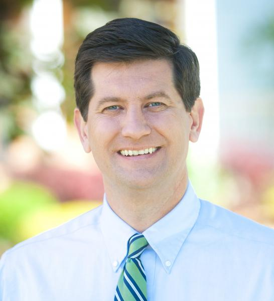 Mark Poloncarz
